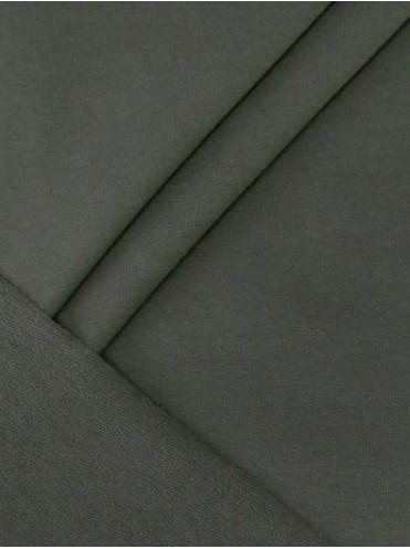 Футер Милитари, 2-нитка с лайкрой, изнанка петля