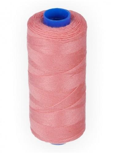 "Нитки 40/2 ""Gamma""  №105 грязно-розовый - 365 м"