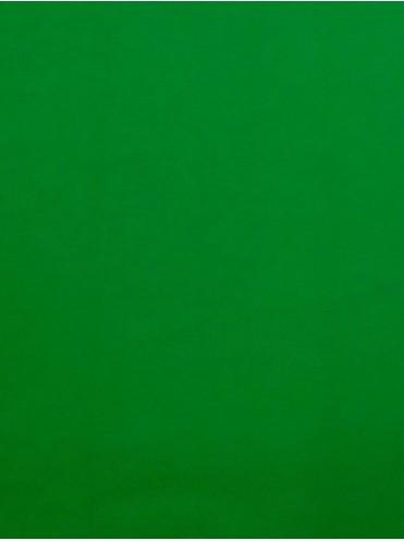 Рибана Зелёная с лайкрой