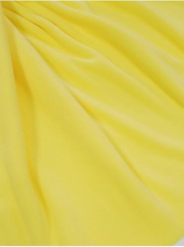Флис Банан антипиллинг